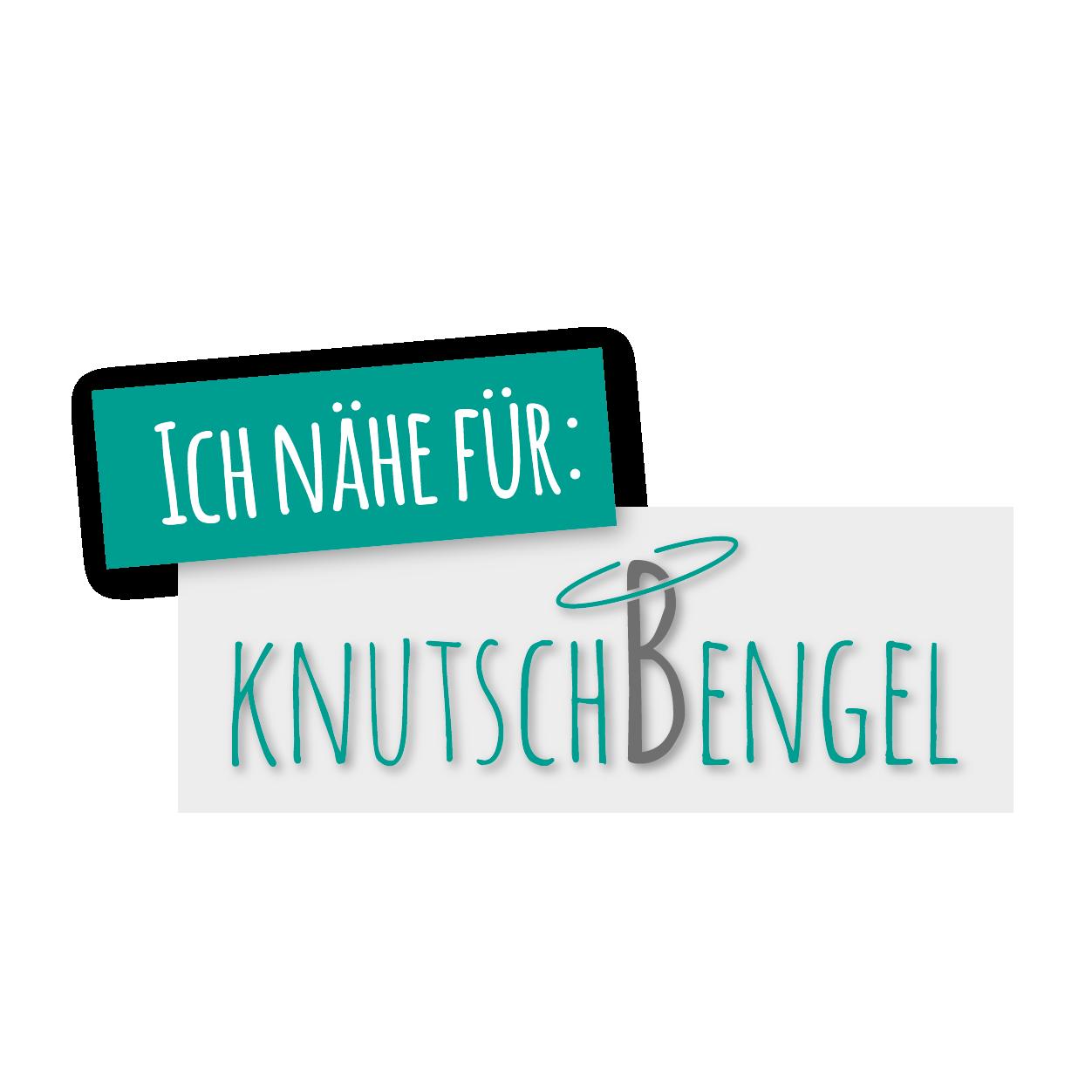 Knutschbengel