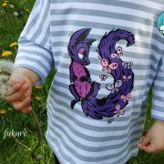 Schmetterlingsfuchs